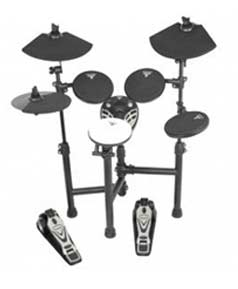 Electronic Drum Kit TT-12S
