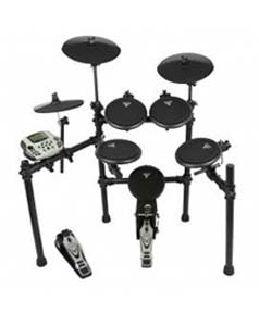 Electronic Drum Kit TT-16S